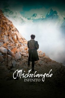 Mikelancelo-Sonsuzluq